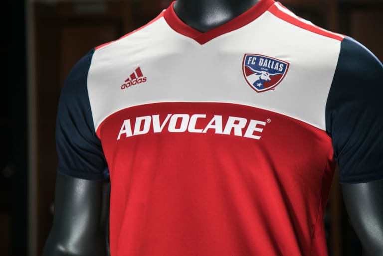 FC Dallas unveil new primary jersey for 2018 season - https://league-mp7static.mlsdigital.net/images/DAL-jersey-front.jpg