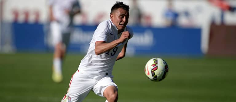 Stejskal: After three years adrift, Miguel Ibarra finally back in rhythm - https://league-mp7static.mlsdigital.net/images/IbarraUSrun.jpg?null