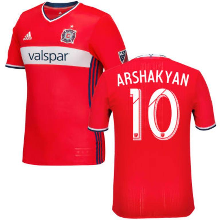 See how the 2016 MLS summer transfer window shook out in jerseys - https://league-mp7static.mlsdigital.net/images/arshakyanjersey.jpg?null