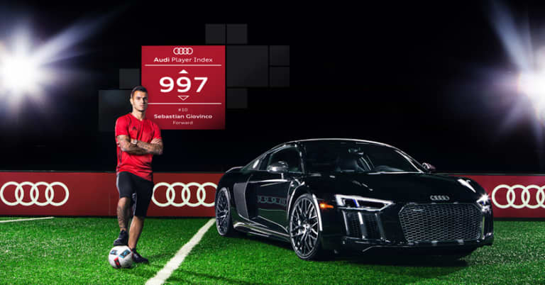 Audi Player Index: What's new in 2017 and who could stand out on Friday - https://league-mp7static.mlsdigital.net/images/giovinco.jpeg
