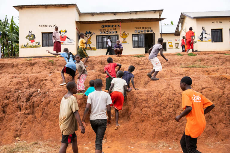 How Portland Timbers are helping Rwanda's youth recover from devastating genocide through soccer - https://league-mp7static.mlsdigital.net/images/2019%20Togetherness%20Soccer%20Pitch%20-%20Pre%20Work%2091%20(Carter%20Rose).jpg