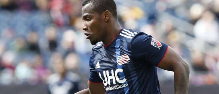 Wiebe: Who have been the 5 best under-the-radar signings so far in 2018? - https://league-mp7static.mlsdigital.net/images/Penilla%20closeup.jpg
