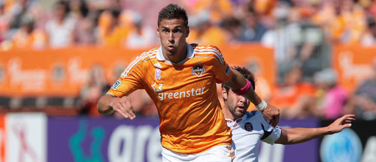 View from Couch: Which former players should return to MLS? - https://league-mp7static.mlsdigital.net/images/Cameron-2011.jpg