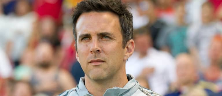 Ten coaches who could be the perfect fit for an MLS vacancy - https://league-mp7static.mlsdigital.net/images/zavagnin.jpg