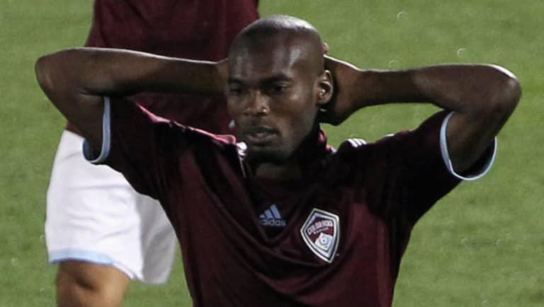 Top 5 late-season collapses to miss Audi MLS Cup Playoffs - https://league-mp7static.mlsdigital.net/mp6/image_nodes/2010/07/cummings.jpg