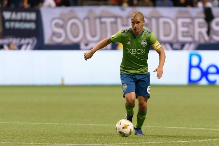 Major League Soccer's All-Concacaf Best XI | Andrew Wiebe - https://league-mp7static.mlsdigital.net/images/ozzie-on-the-ball.jpg
