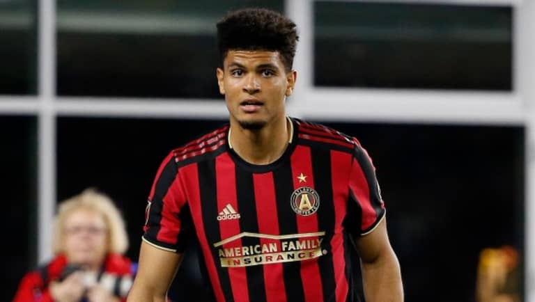 Analyzing the top 5 MLS players at every position ahead of 2020 | Greg Seltzer - https://league-mp7static.mlsdigital.net/styles/image_default/s3/images/miles.jpg