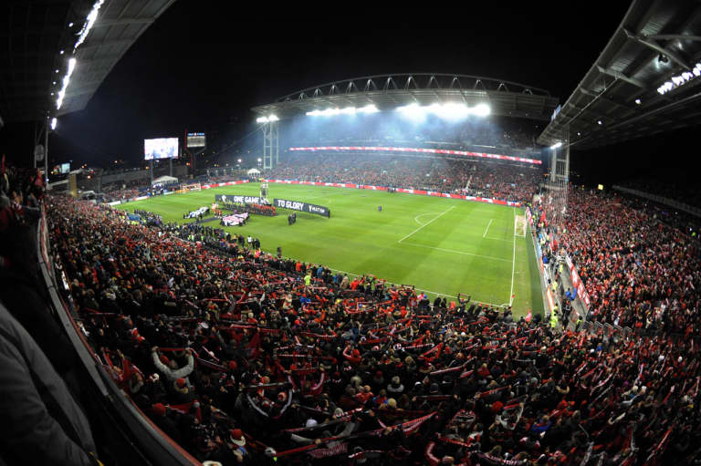 Who would you like to see host MLS Cup? It's down to two cities - https://league-mp7static.mlsdigital.net/images/bmo-wide-cup2016.jpg