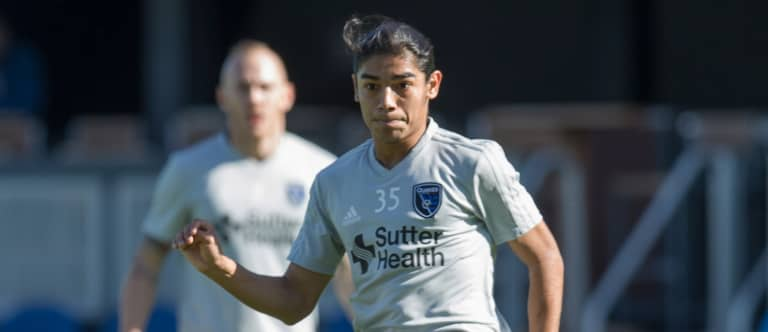 Baer: 10 players to watch at the 2018 Generation adidas Cup - https://league-mp7static.mlsdigital.net/images/Fuentes.jpg?uP8vhYPly0z3qhzWE85d_xoZJZUNAGUq