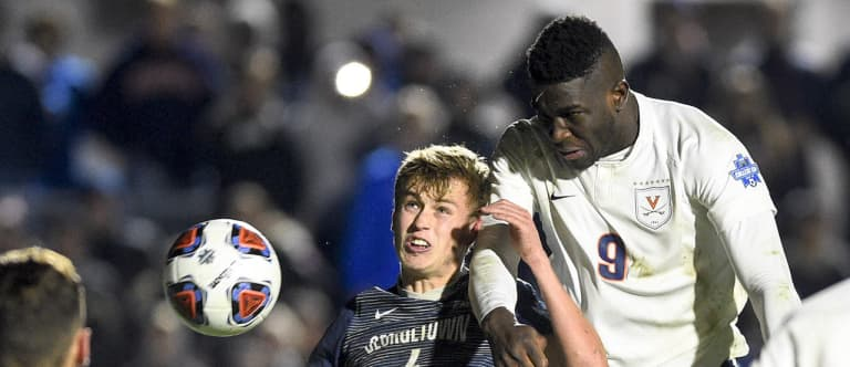 How Daryl Dike fell to Orlando City SC at the draft and what's next for the forward | Tom Bogert - https://league-mp7static.mlsdigital.net/images/Daryl%20Dike.jpg