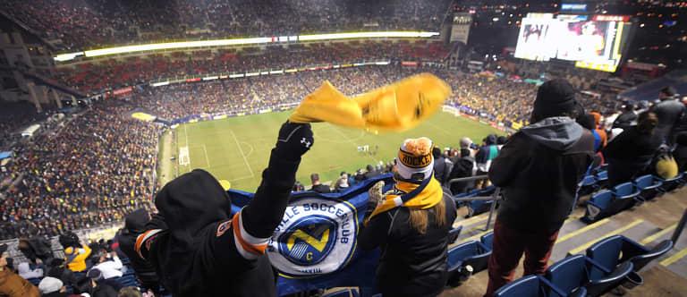 Nashville SC's first MLS match provides plenty to build on - https://league-mp7static.mlsdigital.net/images/NissanStadium.jpg?XQVoA9GOmjaDOxEAGXs9k9_d6o7qj4Av