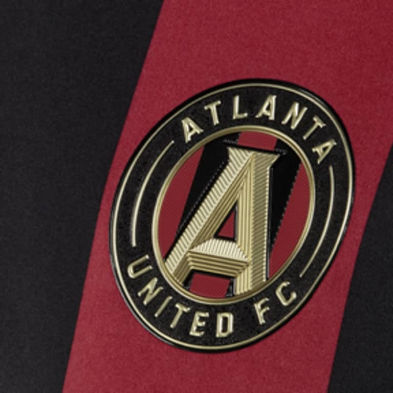 The new Atlanta United secondary jersey is out – order yours now! - https://league-mp7static.mlsdigital.net/images/ATLUTDcrestdetail.jpg?null