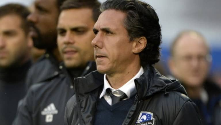 Nine possible candidates to replace Thierry Henry as CF Montréal coach | Greg Seltzer - https://league-mp7static.mlsdigital.net/styles/image_default/s3/images/USATSI_9330555.jpg