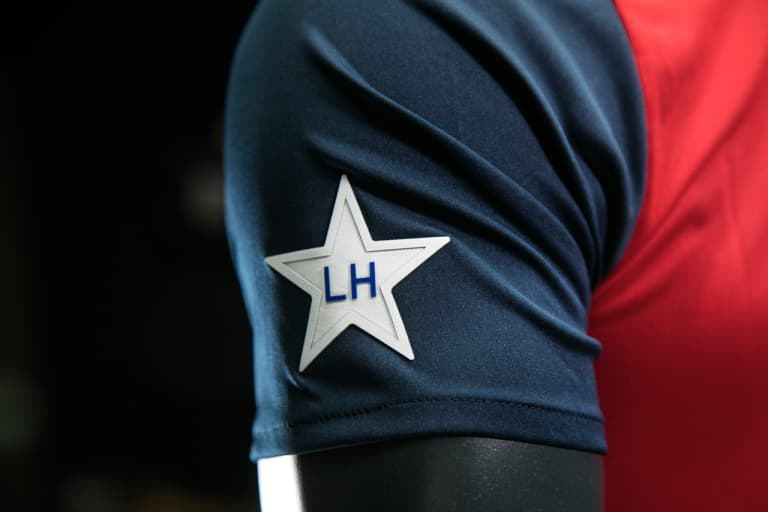 FC Dallas unveil new primary jersey for 2018 season - https://league-mp7static.mlsdigital.net/images/fcd-jersey-LH.jpg