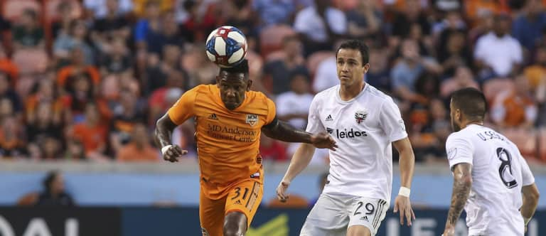 Ten players who need to perform well in the 2019 Concacaf Gold Cup - https://league-mp7static.mlsdigital.net/images/Romell%20Quioto%20heads%20vs.%20DC.jpg