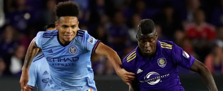 Parchman: The road that lies ahead for Orlando City SC without Kaká - https://league-mp7static.mlsdigital.net/images/Rivas-embed.jpg