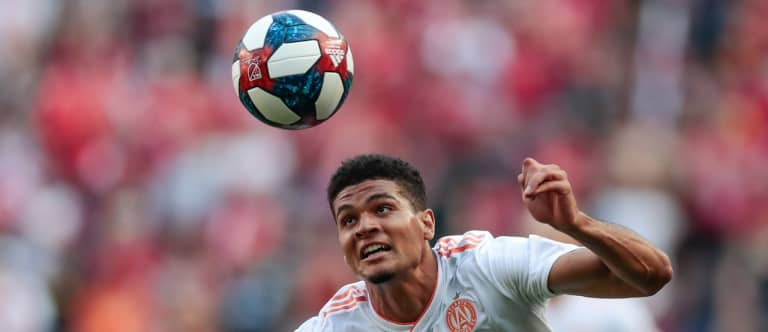 Ten players who need to perform well in the 2019 Concacaf Gold Cup - https://league-mp7static.mlsdigital.net/images/Miles%20Robinson%20header.jpg