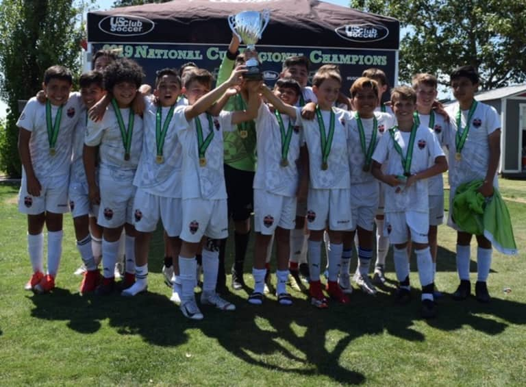 How two Northern California clubs are looking to change the conversation on youth development | Charles Boehm - https://league-mp7static.mlsdigital.net/images/07%20Regional%20Cup%20Champs%201.jpeg