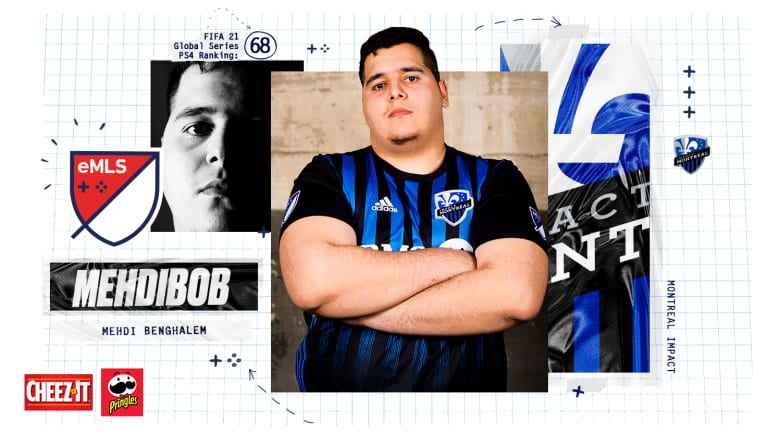 The 2021 eMLS Competitive roster is set! Check out who is repping your team - https://league-mp7static.mlsdigital.net/images/MTL-mehdibob.jpg