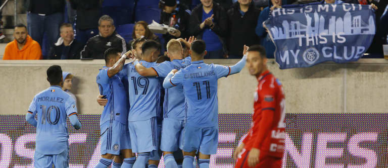 Top 5 teams best equipped to win MLS is Back Tournament | Greg Seltzer - https://league-mp7static.mlsdigital.net/images/NYCFC-San%20Carlos%20gamer.jpg
