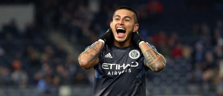 Warshaw: Five MLS players who can raise their stock at World Cup - https://league-mp7static.mlsdigital.net/images/RonaldMatarrita%20happy.jpg