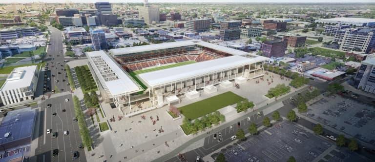 "MLS St. Louis expansion project stays ""pragmatic"" amid myriad moving parts - https://league-mp7static.mlsdigital.net/images/stl%202.jpg?LV0ovSI.A33VFN2UsFZDxTbzTRxabpUj"