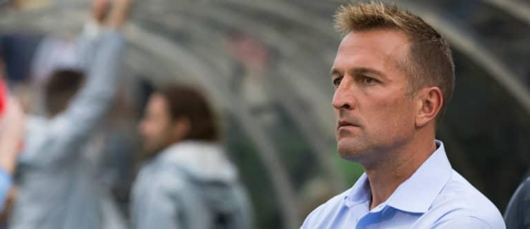 Top 5 transformative head coaching hires in MLS history - https://league-mp7static.mlsdigital.net/images/Kreiscloseup.jpg