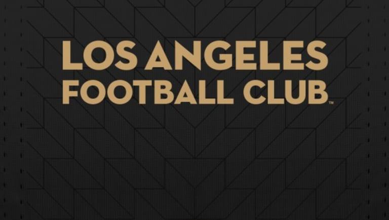 2018 MLS Jerseys - https://league-mp7static.mlsdigital.net/styles/image_default/s3/images/2018-Primary-Kitdrops-LFC-Primary-1280x553.jpg