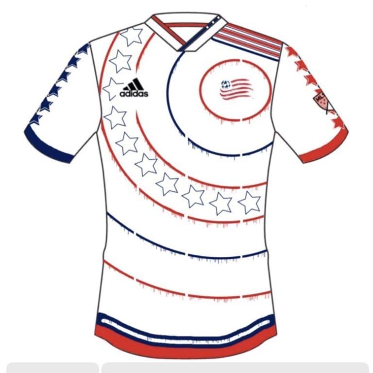 Fan-designed jerseys: See MLS kits reimagined - https://league-mp7static.mlsdigital.net/images/kit-ne-by%20@s_montanaro9.jpg