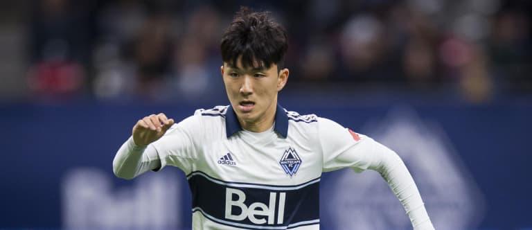 Vancouver Whitecaps coach Marc Dos Santos on the challenge of replacing Inbeom Hwang - https://league-mp7static.mlsdigital.net/images/Hwangiso.jpg?zU53hpzMOrRnEw.n.MnMh_5b4ufmGlHF