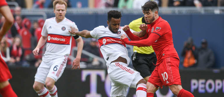 How Mo Adams overcame heartbreak in England to earn role with Chicago Fire - https://league-mp7static.mlsdigital.net/images/adams%20tackles%20pozo.jpg
