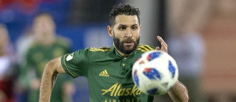 Ahead of Rivalry Week, meet the deadliest derby players in MLS history - https://league-mp7static.mlsdigital.net/images/ValeriChasesBall.jpg