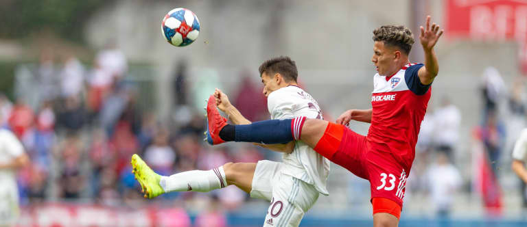 Wiebe: The best move each team made in the 2019 MLS Primary Transfer Window - https://league-mp7static.mlsdigital.net/images/Mezquida-Cerrillo.jpg
