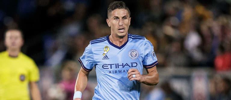 2017 MLS Awards Ballot: MLS Comeback Player of the Year award - https://league-mp7static.mlsdigital.net/images/sweat.jpg