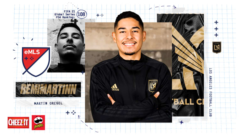 The 2021 eMLS Competitive roster is set! Check out who is repping your team - https://league-mp7static.mlsdigital.net/images/LAFC-Remi.jpg