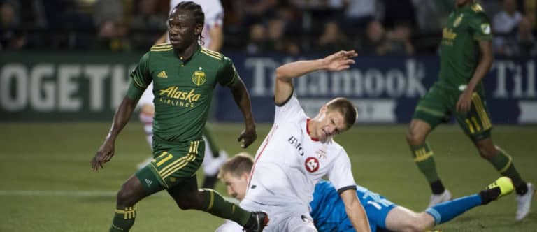 Warshaw: My list of the top 5 MLS players at every position - https://league-mp7static.mlsdigital.net/styles/image_landscape/s3/images/CharaHagglund.jpg