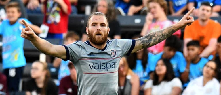 Wiebe: Dreaming up some potential MLS trades for the summer window - https://league-mp7static.mlsdigital.net/images/Katai%20celebration.jpg