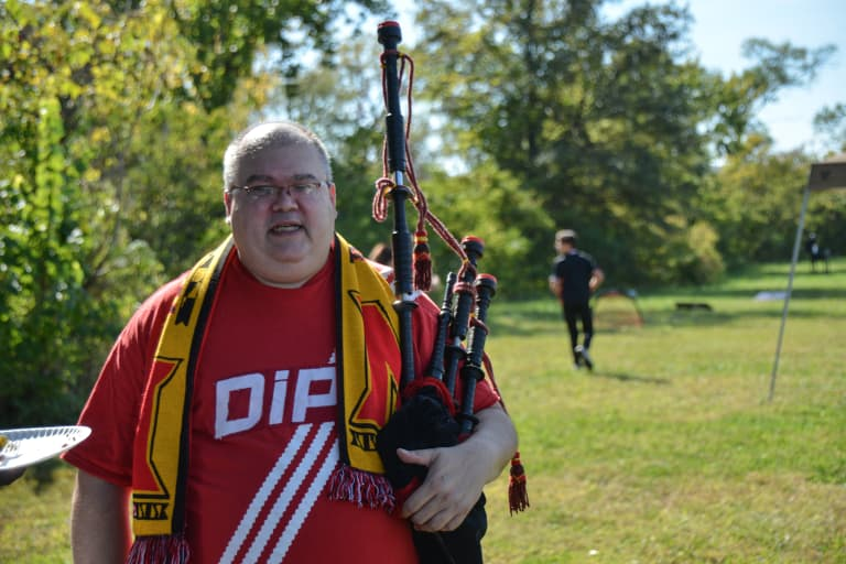 """Funeral, party, reunion: Scenes from DC United's """"Last Call"""" at RFK Stadium - https://league-mp7static.mlsdigital.net/images/BTS-1-4%20copy.jpg"""