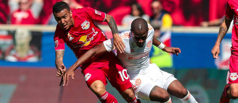 Warshaw: Six intriguing playoff matchups to hope for this postseason - https://league-mp7static.mlsdigital.net/images/RBNY%20ATL.jpg