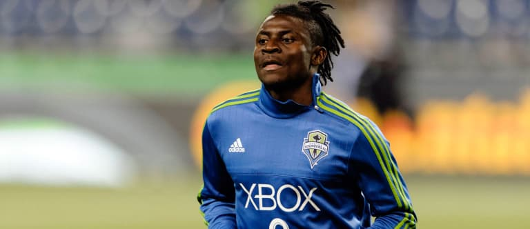 View from Couch: Which former players should return to MLS? - https://league-mp7static.mlsdigital.net/images/oba.jpg