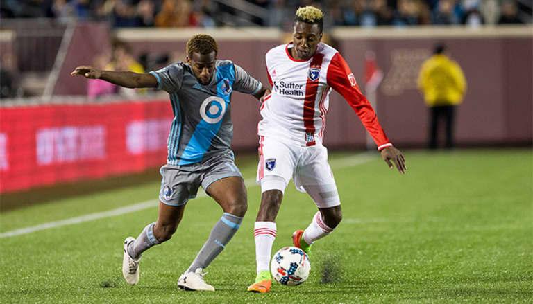 Cordell Cato makes case for San Jose starting spot after shining vs MNUFC - https://league-mp7static.mlsdigital.net/images/cato_molino.jpg