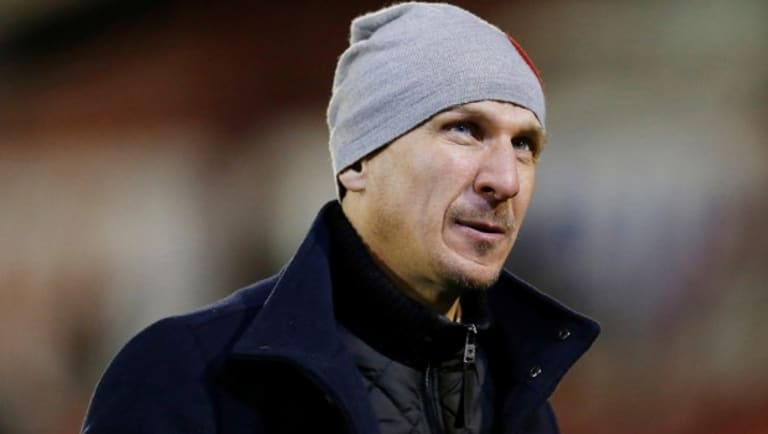 Ranking which new MLS coaches have the toughest job in 2021 | Andrew Wiebe - https://league-mp7static.mlsdigital.net/styles/image_default/s3/images/Gerhard%20Struber.jpg