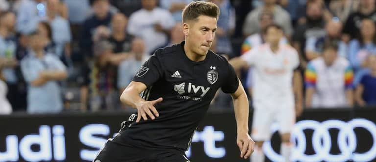 Five top players now free agents after MLS Re-Entry process | Charles Boehm -  https://league-mp7static.mlsdigital.net/images/Nemeth_1.jpg