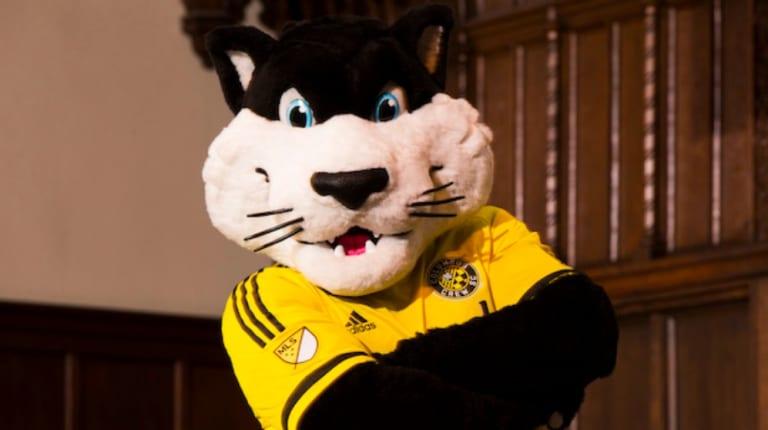 Philly's Phang is MLS' newest mascot: Meet them all - https://league-mp7static.mlsdigital.net/images/crew%20mascot%20(1).jpg