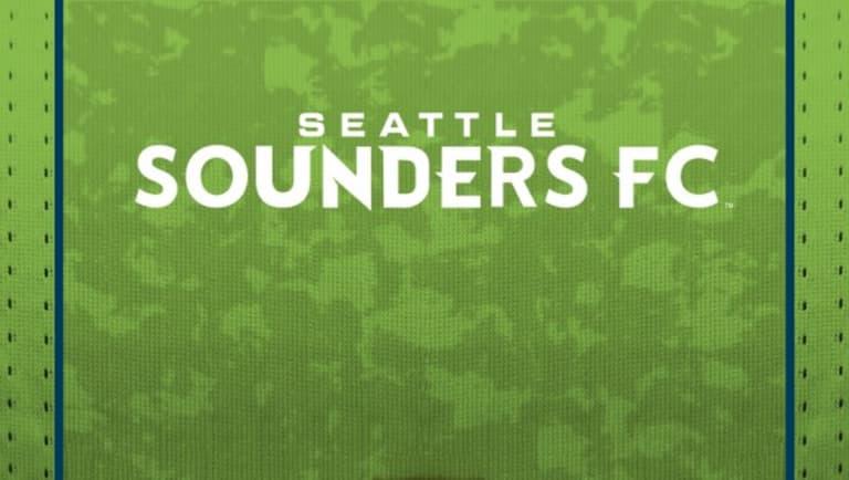 2018 MLS Jerseys - https://league-mp7static.mlsdigital.net/styles/image_default/s3/images/2018-Primary-Kitdrops-Seattle-1280x553.jpg