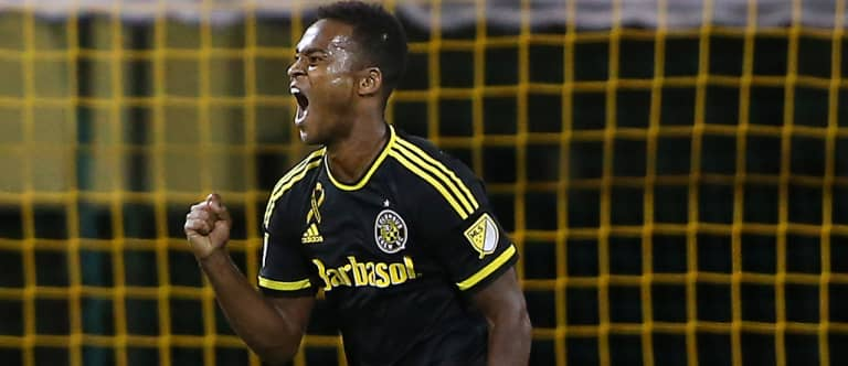 Wiebe: Who will win the 2017 MLS Golden Boot? Not who you'd expect - https://league-mp7static.mlsdigital.net/images/USATSI_9566155.jpg