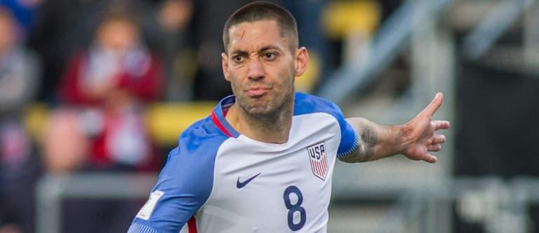 "US national team hail ""commitment, mentality"" in bounceback Guatemala win -"