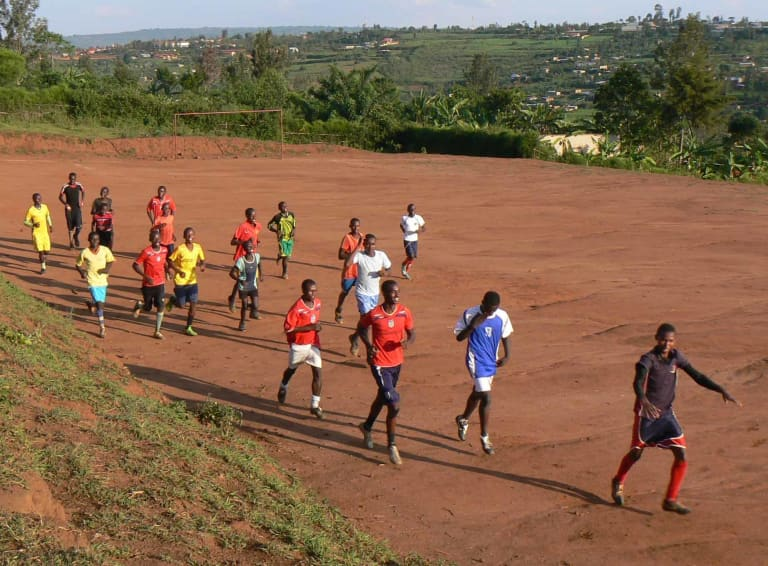 How Portland Timbers are helping Rwanda's youth recover from devastating genocide through soccer - https://league-mp7static.mlsdigital.net/images/2013%20Togetherness%20soccer%20pitch%2012%20-%20(Teri%20Briggs)-31.jpg