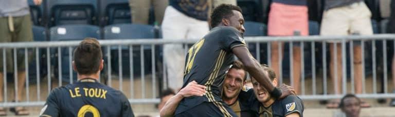 MLS is back! Brush up on 2016's big storylines thus far - https://league-mp7static.mlsdigital.net/styles/full_landscape/s3/images/PUCP.jpg