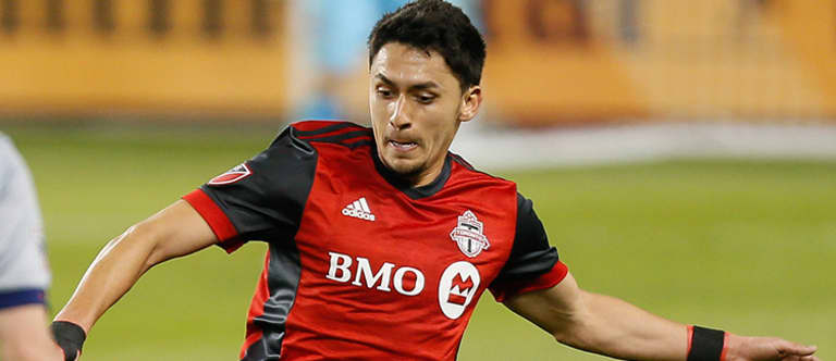 Nick Sabetti: The 10 players who were snubbed on the 2017 All-Star ballot - https://league-mp7static.mlsdigital.net/images/snubs_delgado.jpg